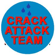 Crack Attack Team