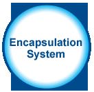 Encapsulation System