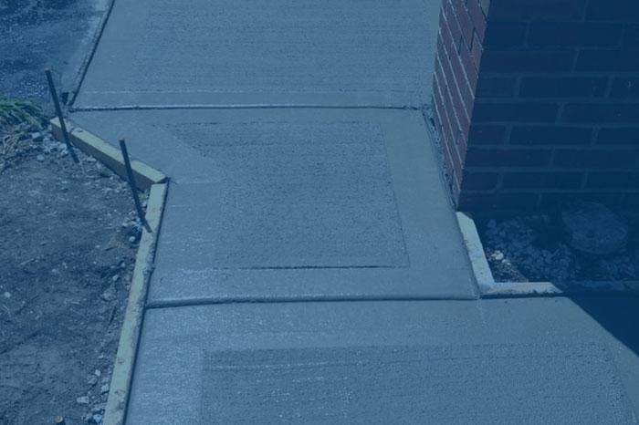 Concrete<br>Construction